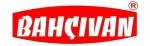 Осевые вентиляторы производства Турции в Челябинске