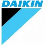 Кондиционеры, системы кондиционирования Daikin