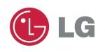 Кондиционеры LG, системы кондиционирования LG