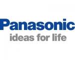Кондиционеры, системы кондиционирования Panasonic
